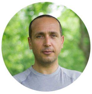 Profilbild Nidal Sinnuqrut